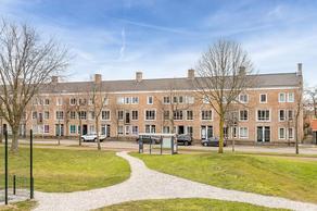 Mgr. Diepenstraat 7 A in 'S-Hertogenbosch 5212 BT