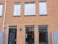 Hollands Hoenlaan 37 in Barneveld 3772 PC