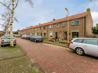Van Ostadestraat 61 in Deventer 7412 RR
