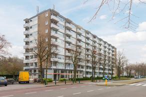 Huis Te Landelaan 15 -611 in Rijswijk 2283 SC