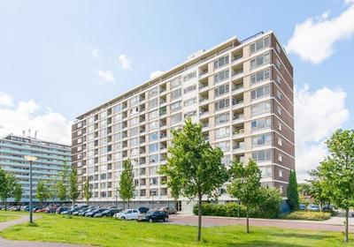 Vlaardingerdijk 206 in Schiedam 3117 ZP