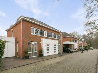 Vinkehof 27 in Helmond 5702 NS