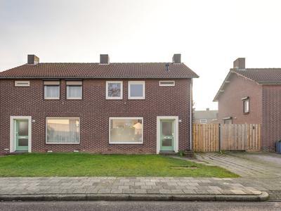 Brouwestraat 38 in Melick 6074 BH