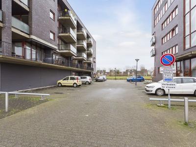 Waterweegbree 11 in Breda 4823 NE