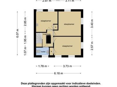 Lindenlaan 77 in Uffelte 7975 AG