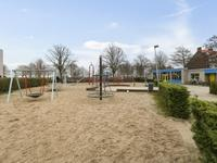 Radboudstraat 16 in Haarlem 2025 BK