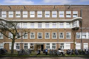 Willem Schoutenstraat 30 Ii in Amsterdam 1057 DN