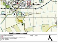 Pieter Hutstraat 8 in Usquert 9988 SJ
