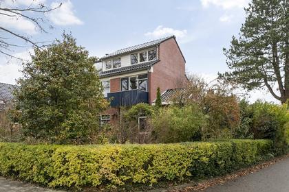Middelhorsterweg 35 in Haren Gn 9751 TB