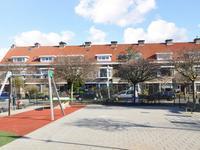 Laan Van Meerdervoort 1359 in 'S-Gravenhage 2555 BJ