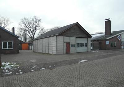 Galgenkampsweg 6 B in Meppel 7942 HD