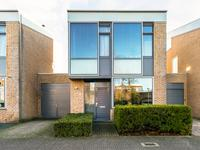 Grasperk 8 in Eindhoven 5658 HD