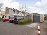 Engelbertsstraat 8 in Zutphen 7207 JG