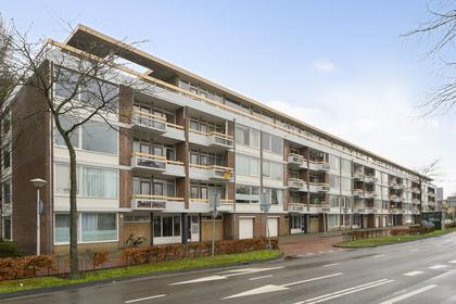 Noord Brabantlaan 58 in Eindhoven 5651 LZ