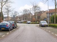 Joke Smitlaan 96 in Zutphen 7207 GJ