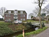 Dorpsweg 127 F in Twisk 1676 GH