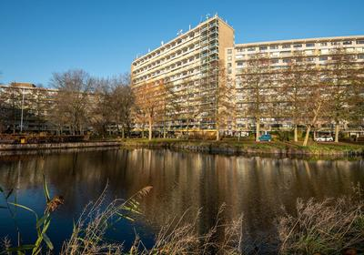 Dokter Van Stratenweg 658 in Gorinchem 4205 LV