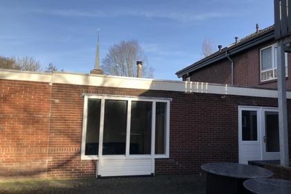 Kerkstraat 21 B in Milsbeek 6596 AK