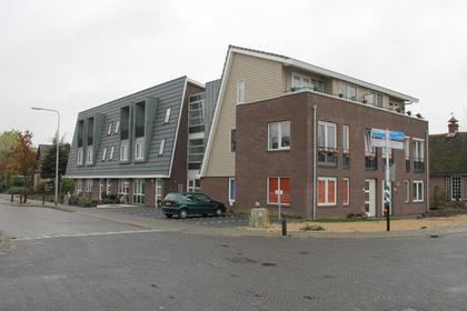 Prinses Marijkeweg 22 B in Geldermalsen 4191 XL