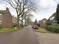 Thorbeckestraat 38 in Veenoord 7844 LW