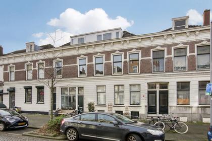 Gerard Scholtenstraat 16 A in Rotterdam 3035 SL