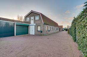 Bovenweg 258 B in Sint Pancras 1834 CR