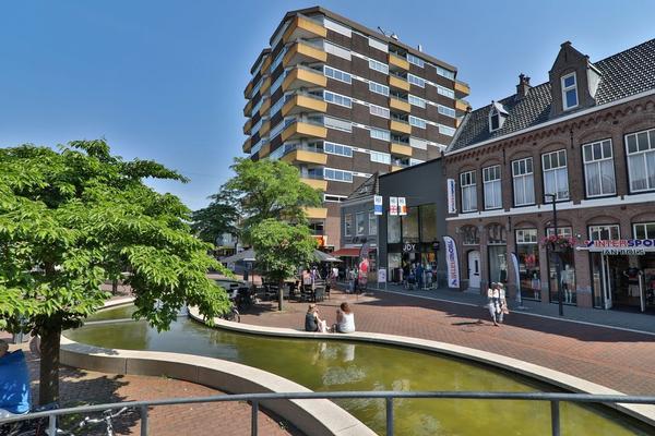 Hoofdstraat 159 81 in Hoogeveen 7902 EG