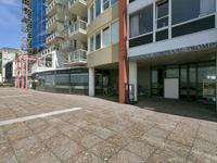 Boulevard Bankert 204 A in Vlissingen 4382 AC