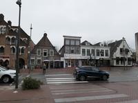 Schutstraat 8 in Hoogeveen 7901 EC