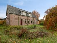 Schandelo 59 in Velden 5941 NE