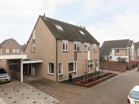 Bachstraat 44 in Millingen Aan De Rijn 6566 DZ