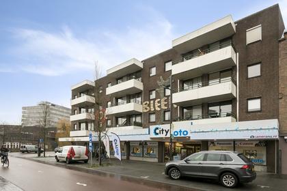 Bleekweg 47 in Eindhoven 5611 EZ