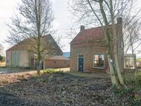 Elisabethweg 3 in Heijningen 4794 RT