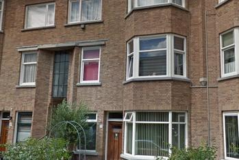 Lunterenstraat 81 in 'S-Gravenhage 2573 PC