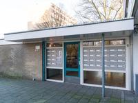 Houtsmastraat 106 in Doetinchem 7002 KJ
