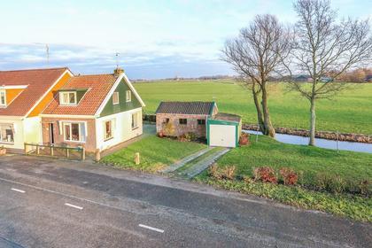 Bredyk 209 in Wirdum 9088 BW