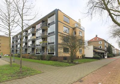 Neuweg 515 in Hilversum 1215 JE