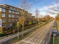 Aletta Jacobsweg 34 in Culemborg 4105 EB