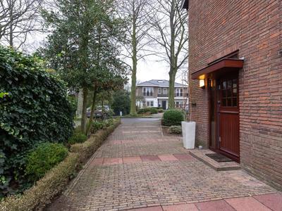 W. Warnaarlaan 66 in Sassenheim 2172 JA