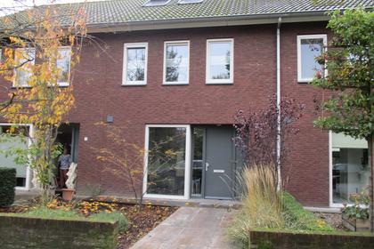 Doctor Arienslaan 13 in Zevenbergen 4761 EH
