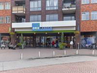 Tonselsedreef 233 in Harderwijk 3845 DR