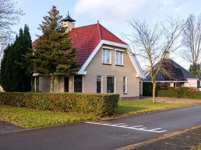 C. Pothuisstraat 21 in Groningen 9728 MK