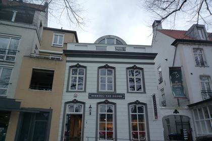 Markt 12 B in Sint-Oedenrode 5492 AB