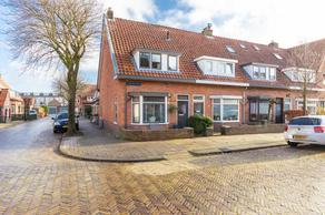 Narcissenstraat 1 in Santpoort-Noord 2071 NL
