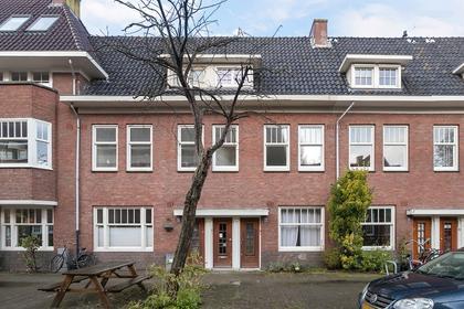 Herschelstraat 27 1 in Amsterdam 1098 JB