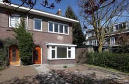 Raiffeisenlaan 65 in Utrecht 3571 TC