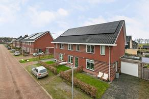 Boteinstraat 3 A in Zuidhorn 9801 WH