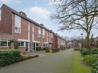 Promenade 11 in Wijk Bij Duurstede 3962 HA
