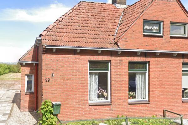 Van Wijngaardenstraat 29 in St.-Jacobiparochie 9079 KB