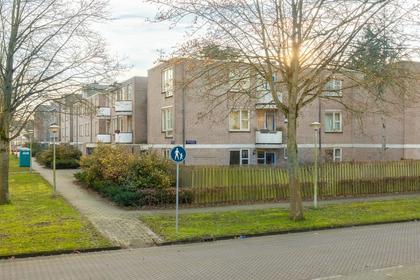 Wamelstraat 107 in Amsterdam 1106 DN